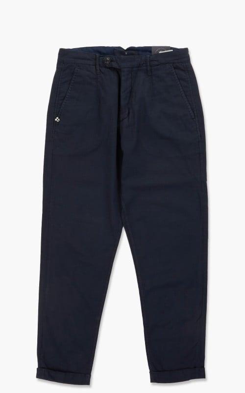 Blue de Gênes Raphael Gusto Trousers
