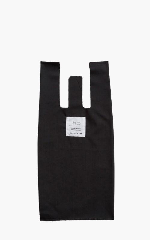 Markaware Convenience Bag Black