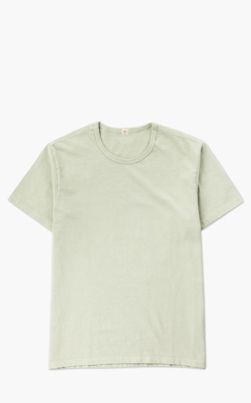 Lady White Co.T-Shirt Mint Fog