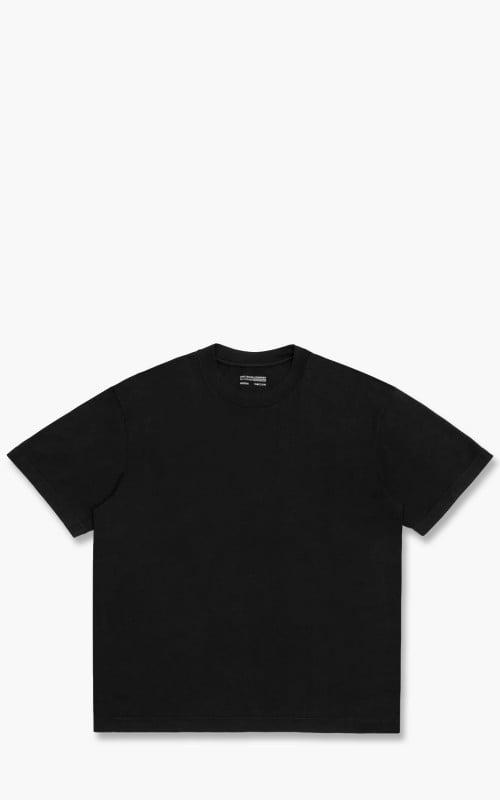 Lady White Co. Athens T-Shirt Black