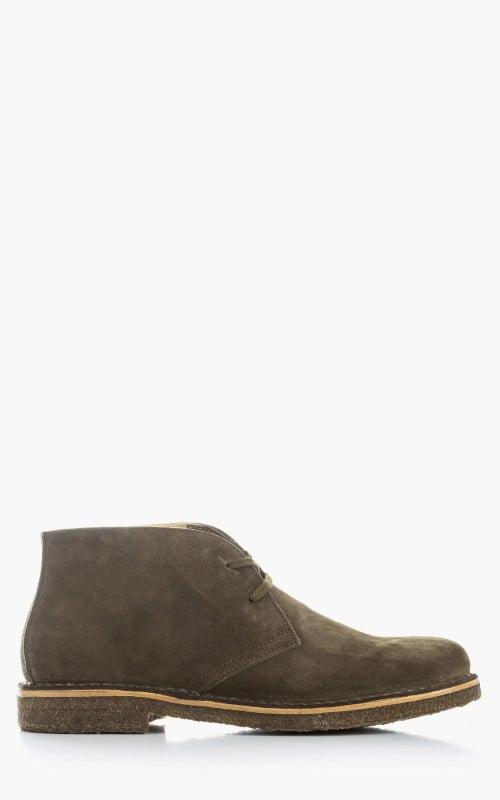 Astorflex Greenflex Boot Foresta