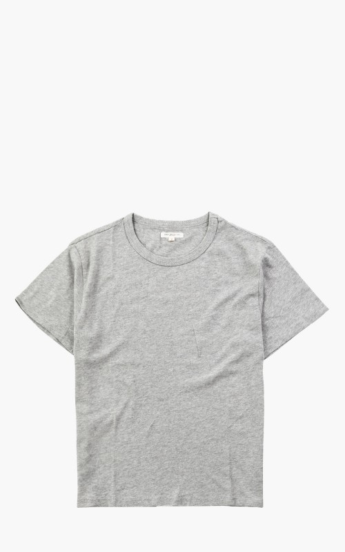 Lady White Co. 2-Pack T-Shirt Grey