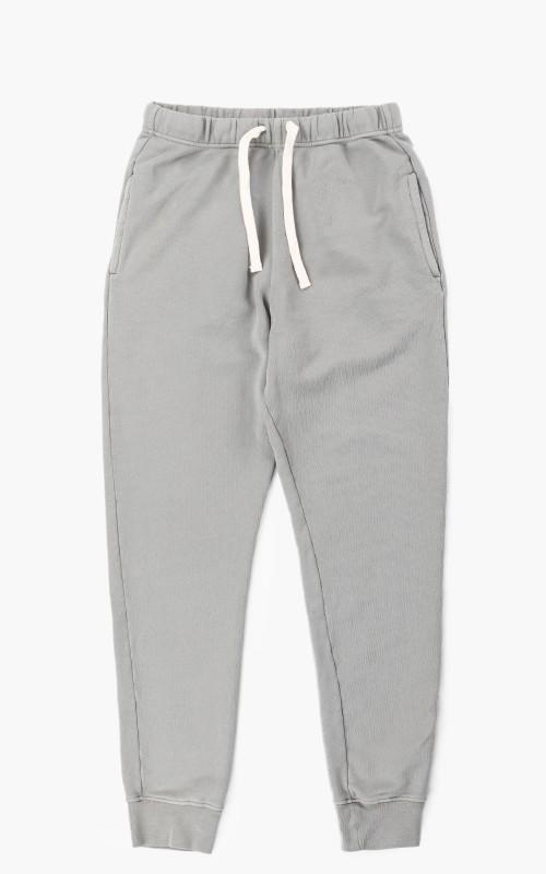 Merz b. Schwanen SP01 Good Sweat Pants Basalt