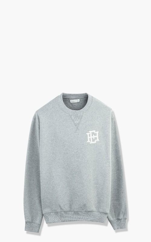 East Harbour Surplus Stones Sweatshirt Grey
