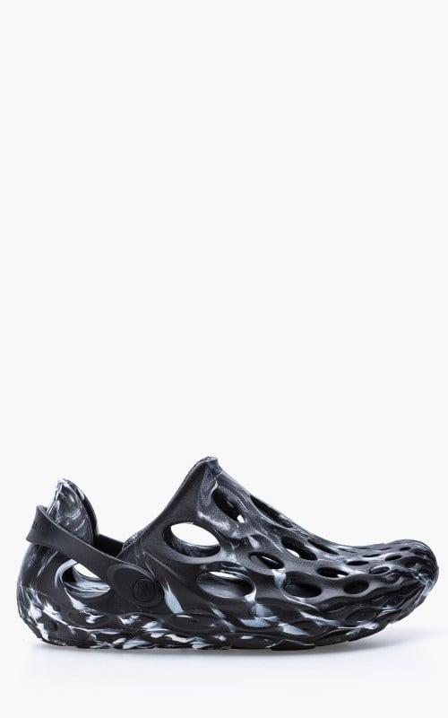 Merrell 1TRL Hydro Moc Black/White