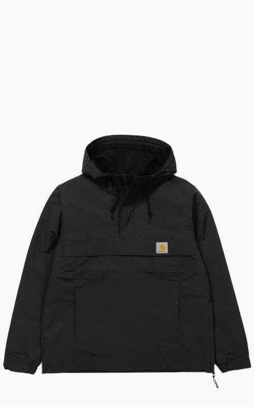Carhartt WIP Nimbus Pullover Black