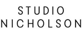 Studio Nicholson