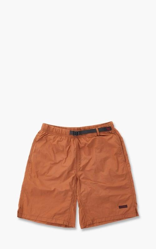 Gramicci Packable G-Shorts Mocha