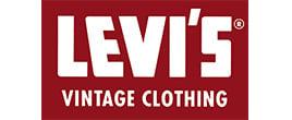 Levi's® Vintage Clothing