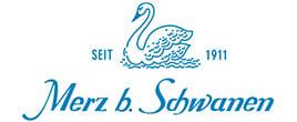 Merz b. Schwanen