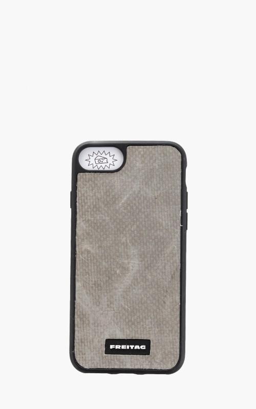 Freitag F341 Case For Iphone® SE/8 White