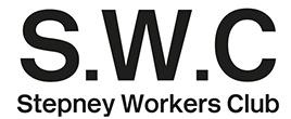 Stepney Workers Club