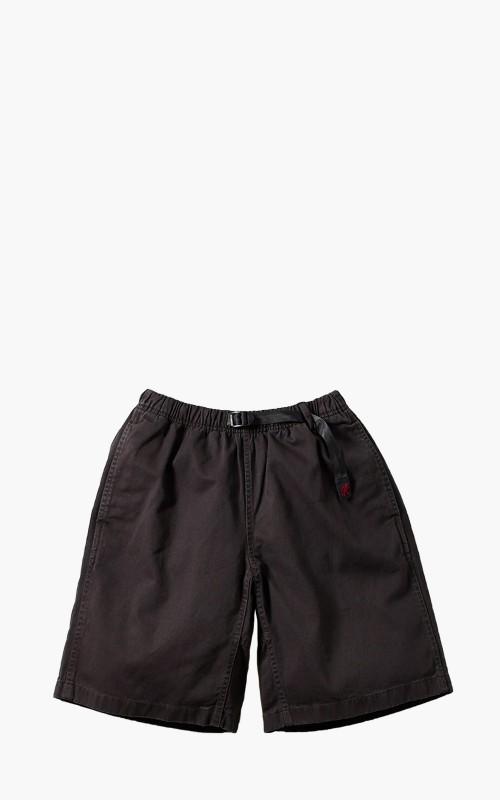 Gramicci NN Shorts Black