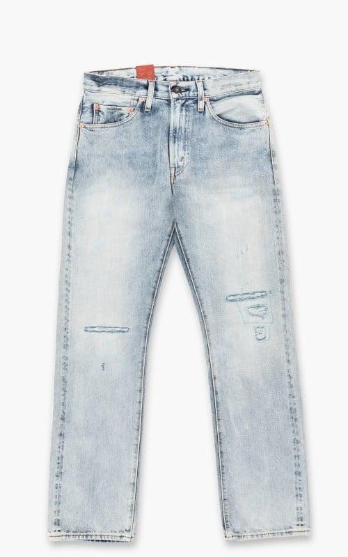 Levi's® Vintage Clothing 1967 505 Jeans Millerick