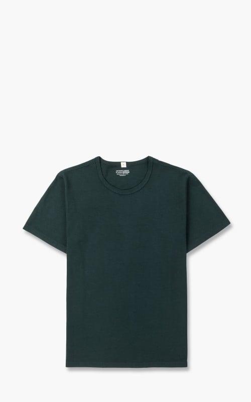 Lady White Co. T-Shirt Hunter Green