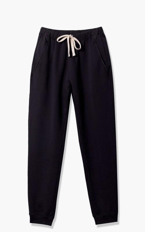 Merz b. Schwanen SP03 Sweat Pants Charcoal