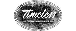 Timeless Leather Craftsmanship