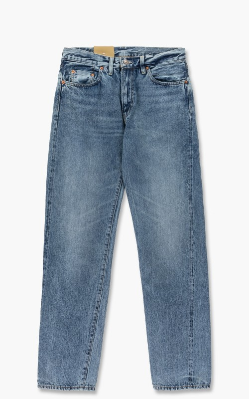 Levi's® Vintage Clothing 1954 501 Jeans Knuckles Up