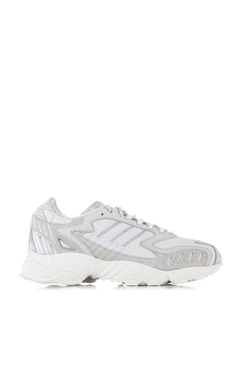 Adidas Originals Torsion TRDC White