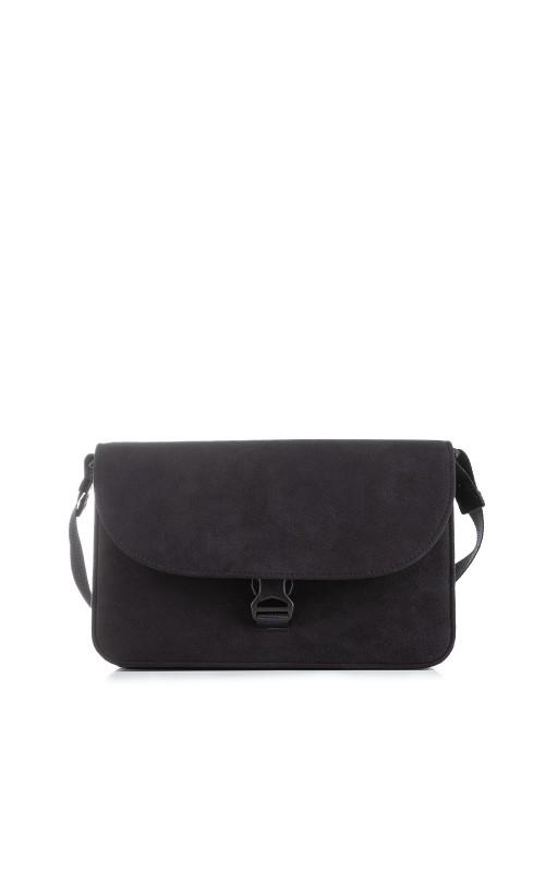 Digawel Garson Bag Black