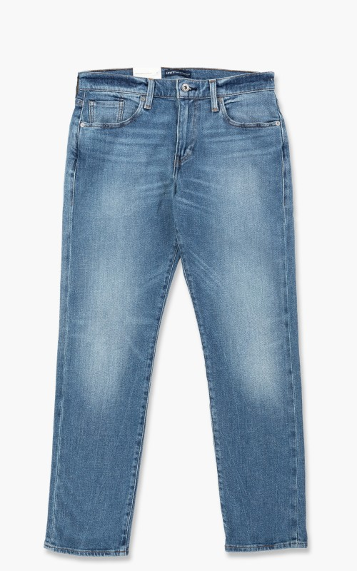 Levi's® Made & Crafted 502™ Taper Jeans Leward