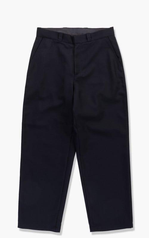 Nanamica Club Pants Navy