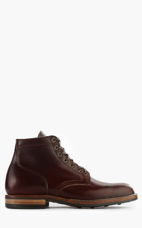 Viberg Boot Service Boot Chromexcel Color 8