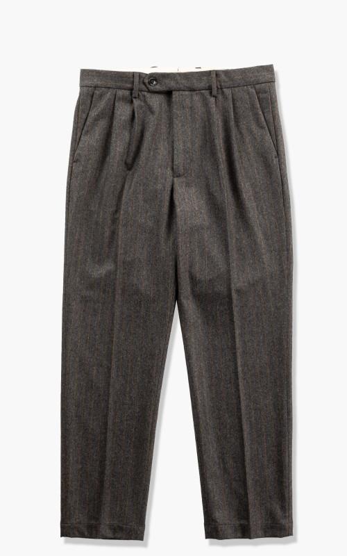 East Harbour Surplus Hutch Pants Grey
