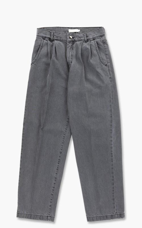 mfpen Big Jeans Grey Wash