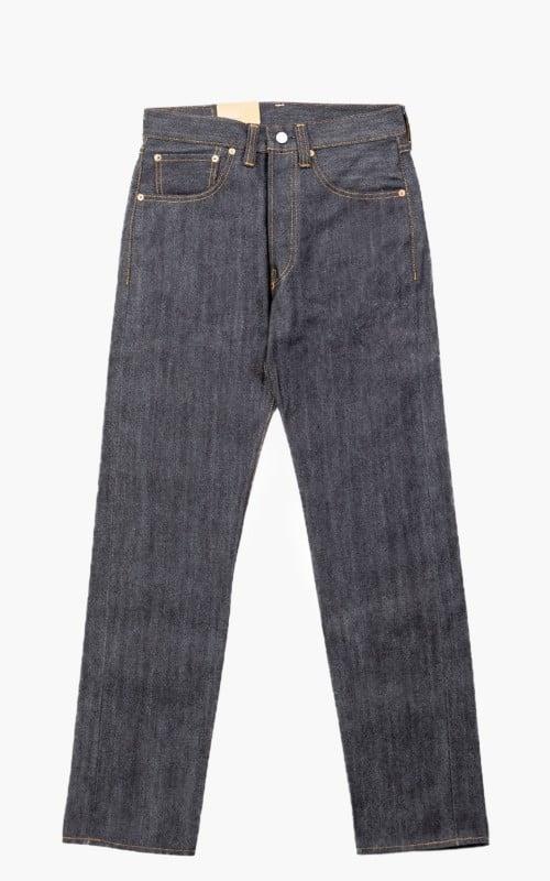Levi's® Vintage Clothing 1947 501 Jeans Rigid V2 11.5oz